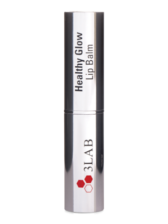 Healthy Glow Lip Balm 0.17oz