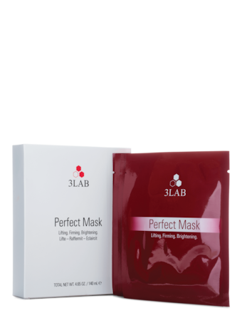 Perfect Mask 4.65 oz