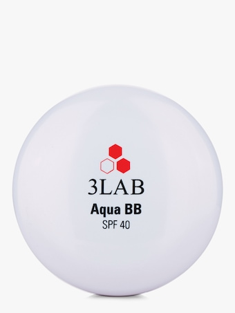 3LAB Skincare Aqua BB SPF40 1 oz 1