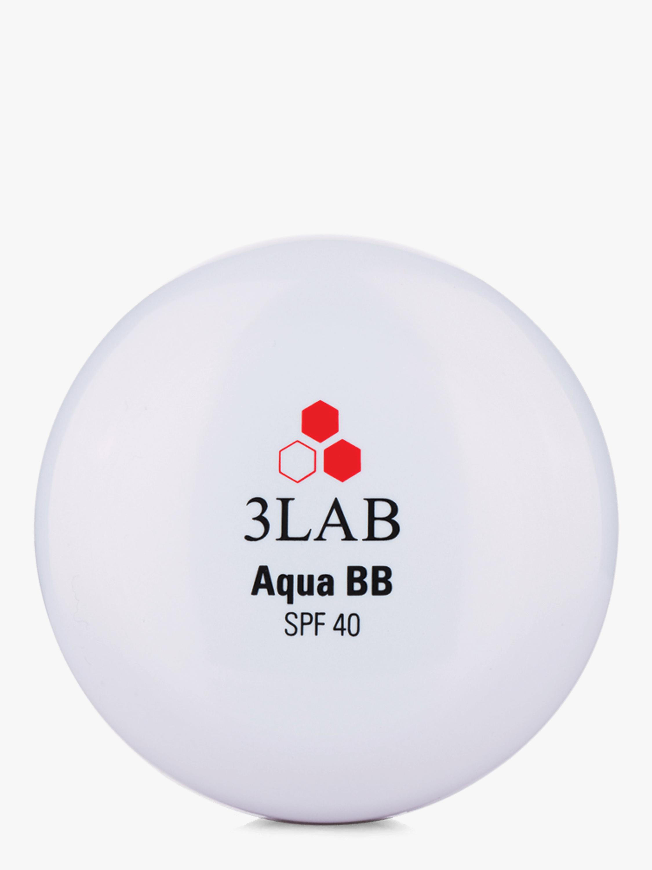 3LAB Skincare Aqua BB SPF40 1 oz 1