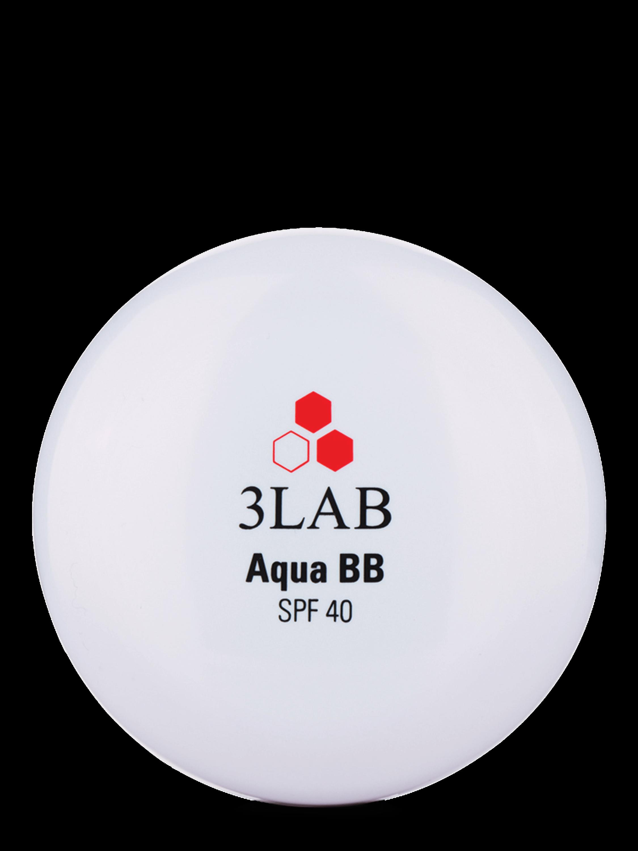 Aqua BB SPF40 1 oz