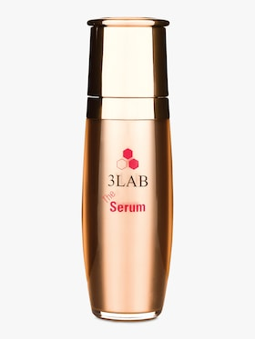 The Serum 1.35 oz