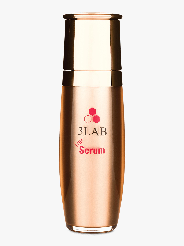The Serum 1.35 oz