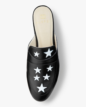 Star Mules