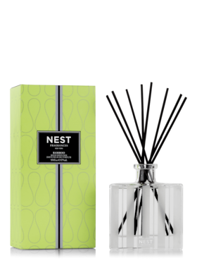 Bamboo Reed Diffuser 175ml