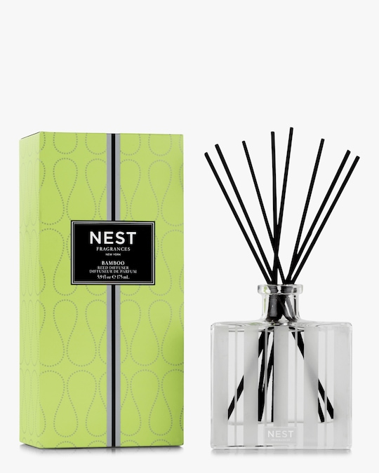 Nest Fragrances Bamboo Reed Diffuser 175ml 0