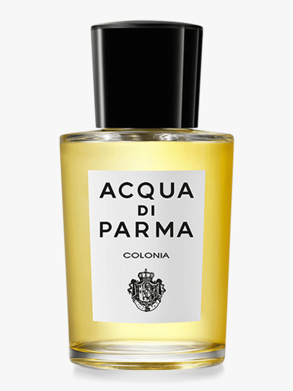 Acqua di Parma Colonia Eau de Cologne 50ml 1