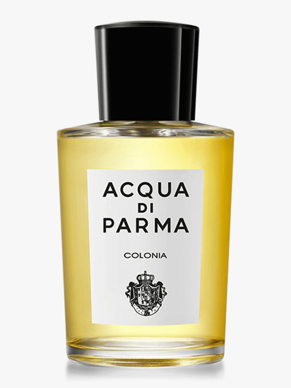 Acqua di Parma Colonia Eau de Cologne 100ml 0