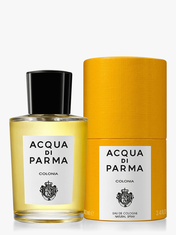Acqua di Parma Colonia Eau de Cologne 100ml 2