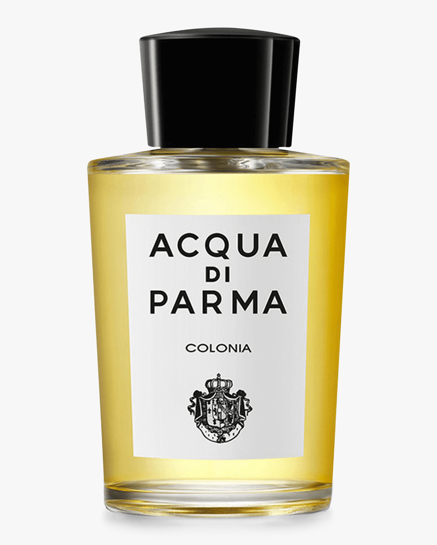 Acqua di Parma Colonia Eau de Cologne 180ml 0