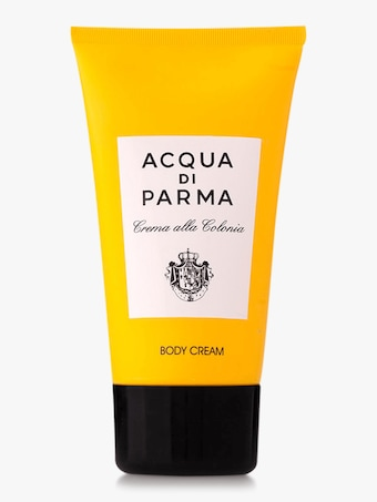 Acqua di Parma Colonia Body Cream 150ml 1