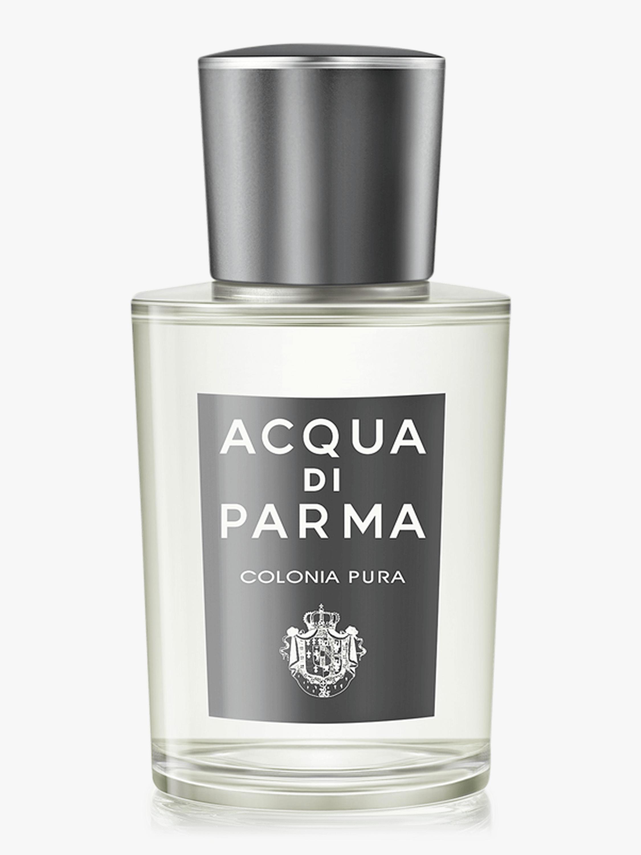 Acqua di Parma Colonia Pura Eau de Cologne 50ml 1