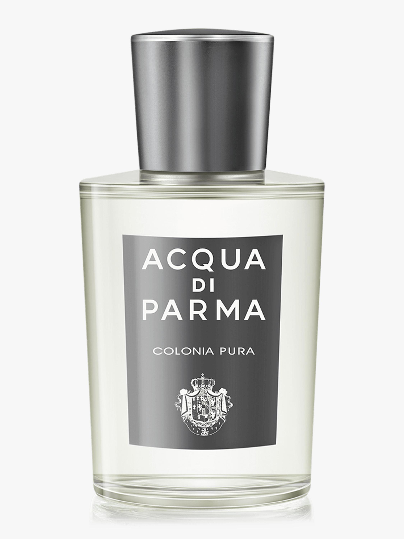 Acqua di Parma Colonia Pura Eau de Cologne 100ml 0