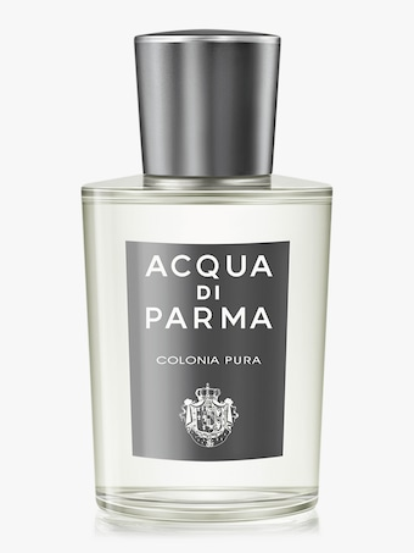 Acqua di Parma Colonia Pura Eau de Cologne 100ml 1