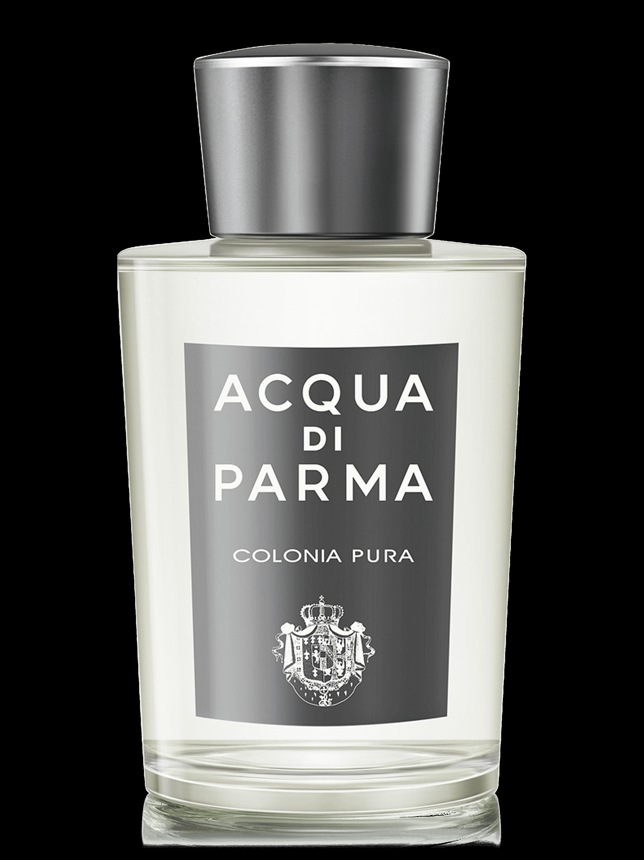 Acqua di Parma Colonia Pura Eau de Cologne 180ml 1