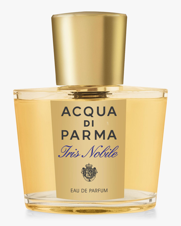 Acqua di Parma Iris Nobile Eau de Parfum 50ml 0