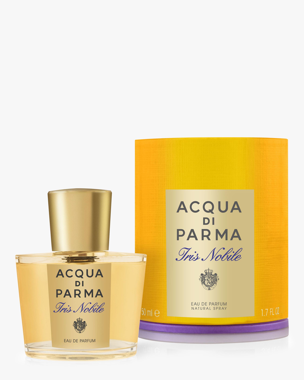 Iris Nobile Eau de Parfum 50ml