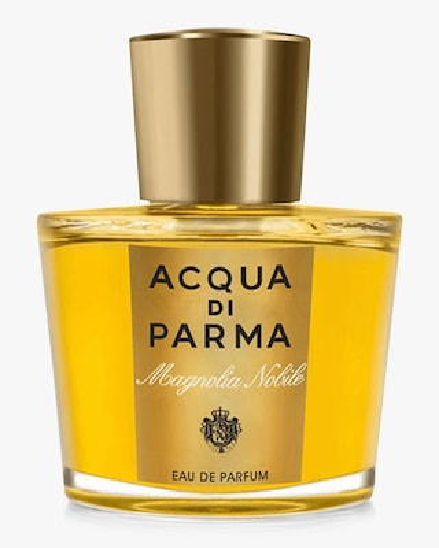 Acqua di Parma Magnolia Nobile Eau de Parfum 100ml 1