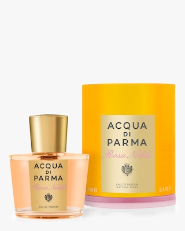 Acqua di Parma Rosa Nobile Eau de Parfum 100ml 2