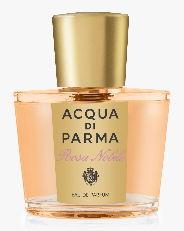 Acqua di Parma Rosa Nobile Eau de Parfum 100ml 1