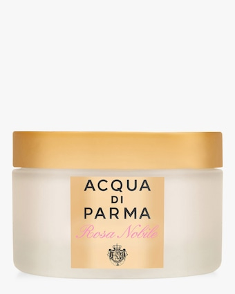 Acqua di Parma Rosa Nobile Body Cream 150ml 1