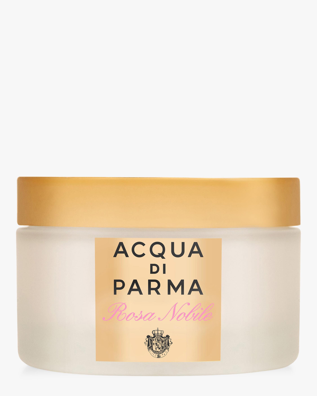 Acqua di Parma Rosa Nobile Body Cream 150ml 0
