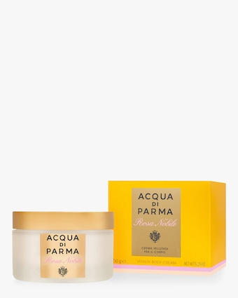 Acqua di Parma Rosa Nobile Body Cream 150ml 2