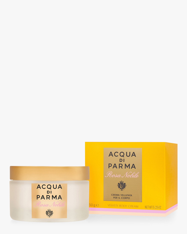 Acqua di Parma Rosa Nobile Body Cream 150ml 2