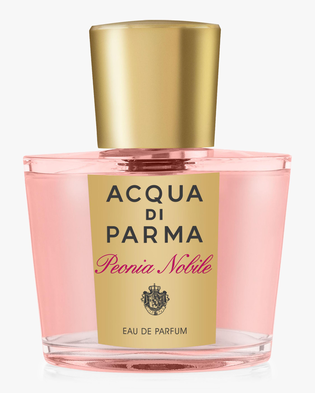Acqua di Parma Peonia Nobile Eau de Parfum 50ml 0