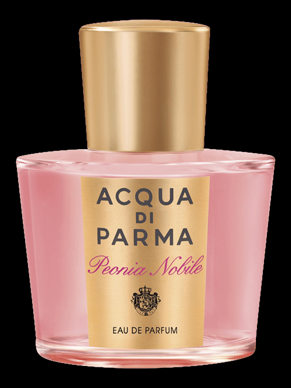 Peonia Nobile Eau de Parfum 50ml