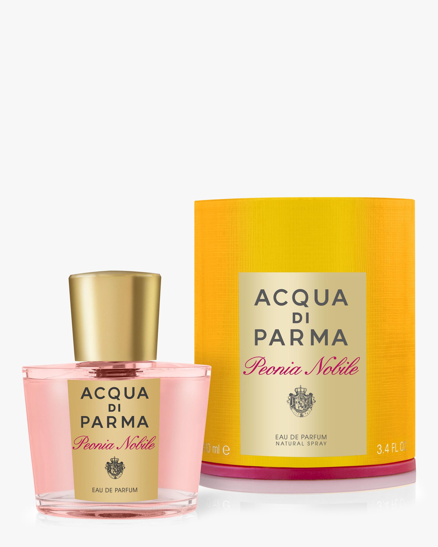 Acqua di Parma Peonia Nobile Eau de Parfum 100ml 1