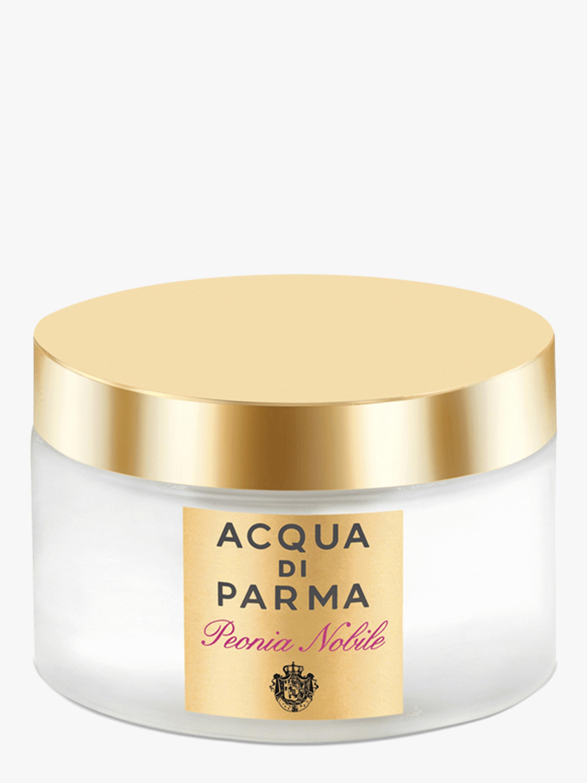 Peonia Nobile Body Cream 150ml