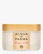 Acqua di Parma Peonia Nobile Body Cream 150ml 0