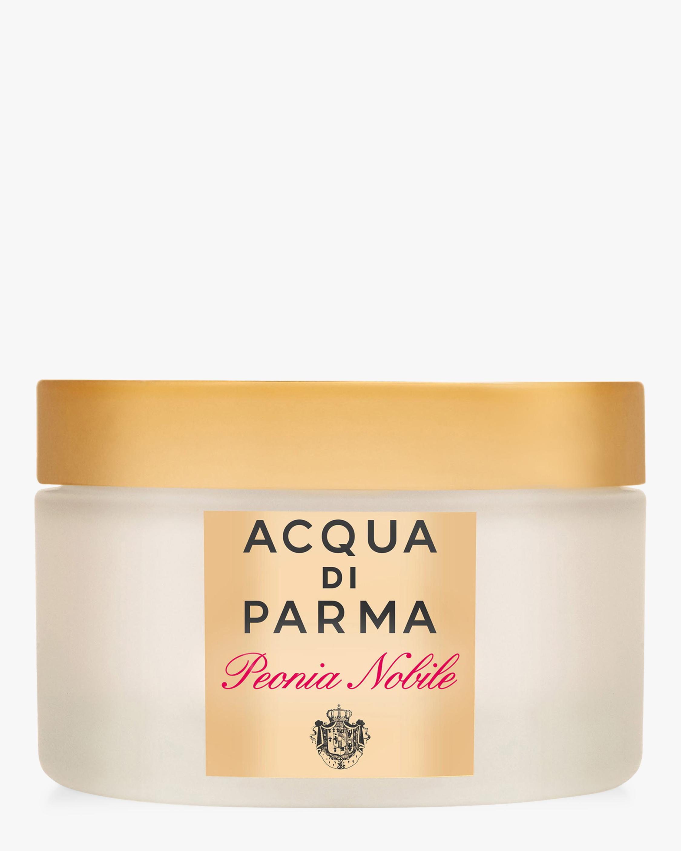 Acqua di Parma Peonia Nobile Body Cream 150ml 1