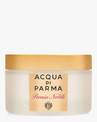 Acqua di Parma Peonia Nobile Body Cream 150ml 1