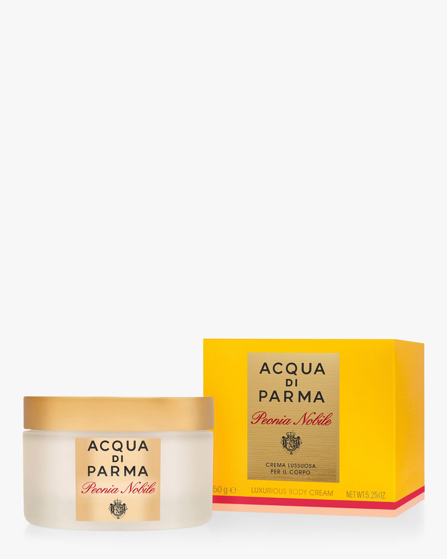 Acqua di Parma Peonia Nobile Body Cream 150ml 2
