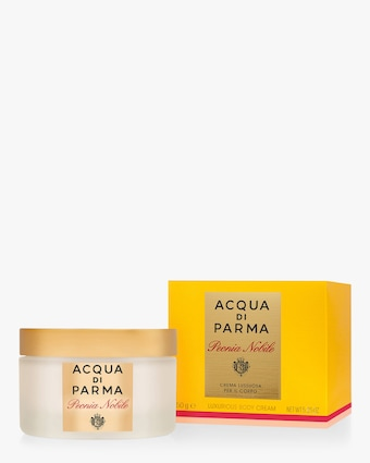 Acqua di Parma Peonia Nobile Body Cream 150ml 2