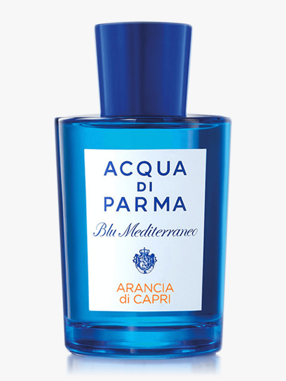 Acqua di Parma Arancia di Capri Eau de Toilette 150ml 1