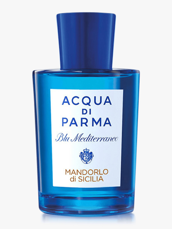 Acqua di Parma Mandorlo di Sicilia Eau de Toilette 75ml 1