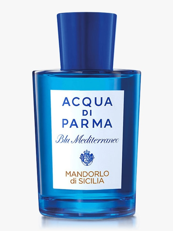 Acqua di Parma Mandorlo di Sicilia Eau de Toilette 150ml 0