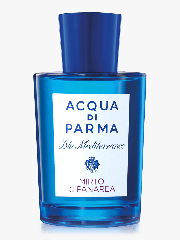 Acqua di Parma Mirto Eau de Toilette 75ml 0