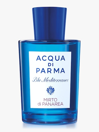 Acqua di Parma Mirto Eau de Toilette 75ml 1