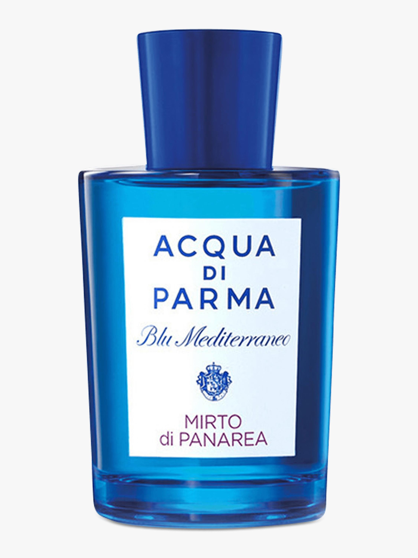 Acqua di Parma Mirto Eau de Toilette 150ml 1