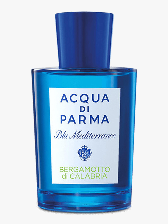 Acqua di Parma Bergamotto Eau de Toilette 150ml 0