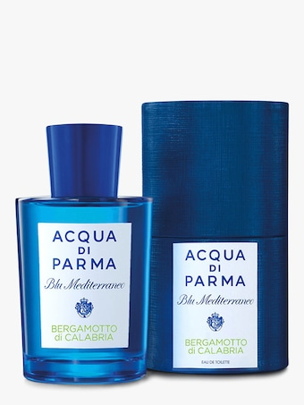 Acqua di Parma Bergamotto Eau de Toilette 150ml 2