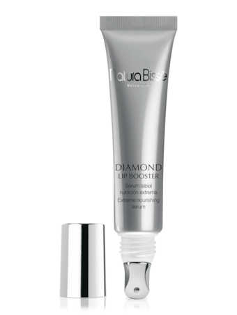 Diamond Lip Booster 0.5oz