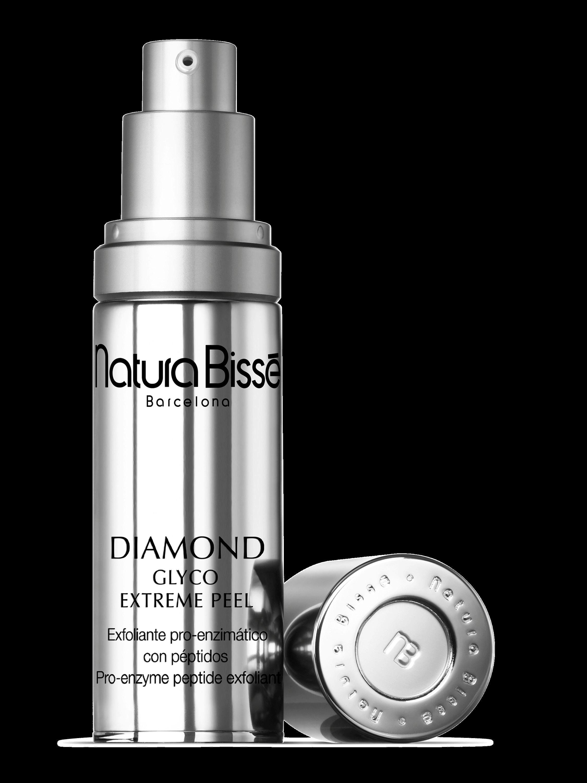 Diamond Glyco Extreme Peel 1oz