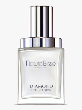 Diamond Life Infusion 0.8oz