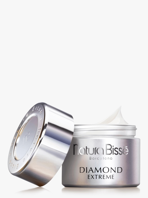 Diamond Extreme 1.7oz