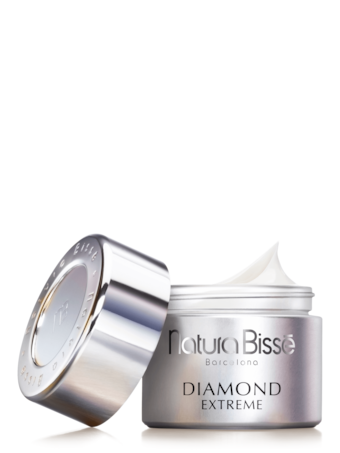 Diamond Extreme 1.7oz
